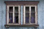 Drobne naprawy stolarki okiennej