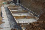 Budowa fundamentów – co warto wiedzieć?
